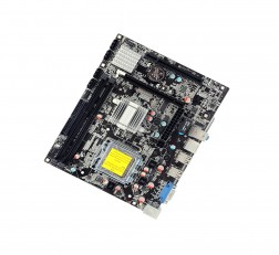 Foxin Motherboard G41 Motherboard 4GB Dual Channel DDR2 SDRAM Motherboard with Supported Socket 775 FMB-G41