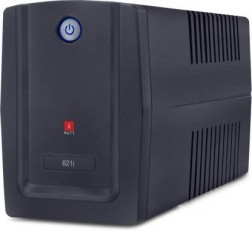 ups i ball-NIRANTER UPS-621/UPS