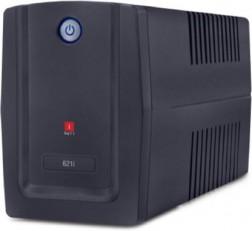 i ball ups -NIRANTER UPS-621 i /UPS