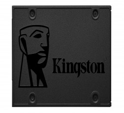 Kingston SSD 240GB Q500 SATA3 2.5 (SQ50037/240G)