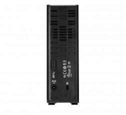 Western Digital My Book 6TB External Hard Drive Storage USB 3.0 File Backup and Storage