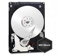 Western Digital Caviar Black 1TB Internal Hard Drive (WD10JPLX)
