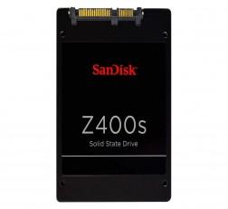 SanDisk Sandisk SSD 256GB, SD8SBAT-256G-1122