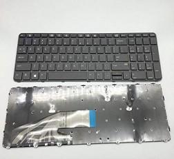 HP Laptop Keyboard for HP ProBook 450 G3