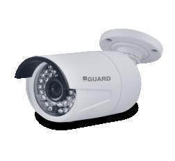 I Ball Camera 2.0 MP HD IR BULLET IP CAMERA