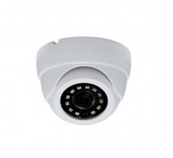 i ball Camera 4.0 MP HD DOME IR CAMERA