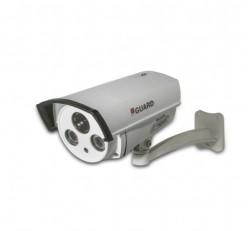 i ball Camera 2.0 MP HD BULLET IR CAMERA (IB-HDB203MQ)