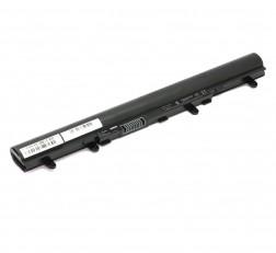 Lapgrade Battery for Acer Aspire V5 V5-431 V5-471 V5-531 V5-551 V5-571 Series