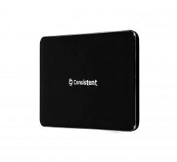 Consistent External Hard Drive HDD 500GB CT2500SX USB3.0