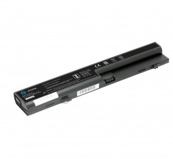 Lapgrade Battery for HP Probook 4410S 4411S 4415S 4416S Series
