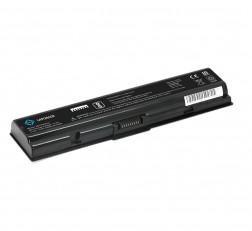 Lapgrade Battery for Toshiba Satellite L450 L455 L500 L505 L550 L555 Series
