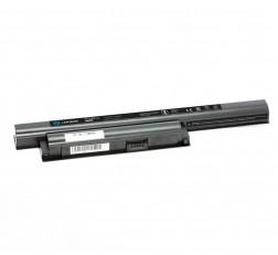 Lapgrade Battery for Sony VPC-EA VPC-EB Series