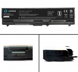 Lapgrade Battery for Lenovo ThinkPad T410 T510 W510 Series