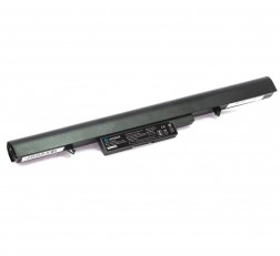 Lapgrade Battery for HP 500 520 Series