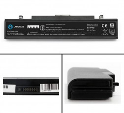 Lapgrade Battery for Samsung X360 X460 Q460 Series