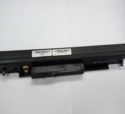 Lapcare LHOBTS5805 4-Cell Laptop Battery for HP HS04 (Black)