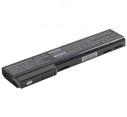 Lapcare Battery for HP laptop battery Elitebook 8460p/8460w