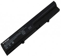 Battery Lapcare 43Wh 10.8V 4000mAh 6 Cell Compatible Battery for HP battery Pavilion DV4/DV5