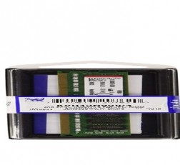 Kingston 4GB DDR3 RAM 1333 MHz 240-Pin SD Memory Module (KVR13N9S8/4)