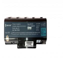 Lapcare Acer Aspire 4310G 4315 4320 4330 4520 4520G Series Laptop Battery