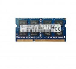 Hynix 8GB ddr3 Pc3-12800s 1600mhz Laptop RAM Memory